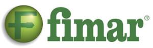 Fimar-Marchio