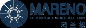img_Pic-Logo-Mareno