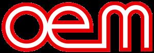 img_logo-OEM