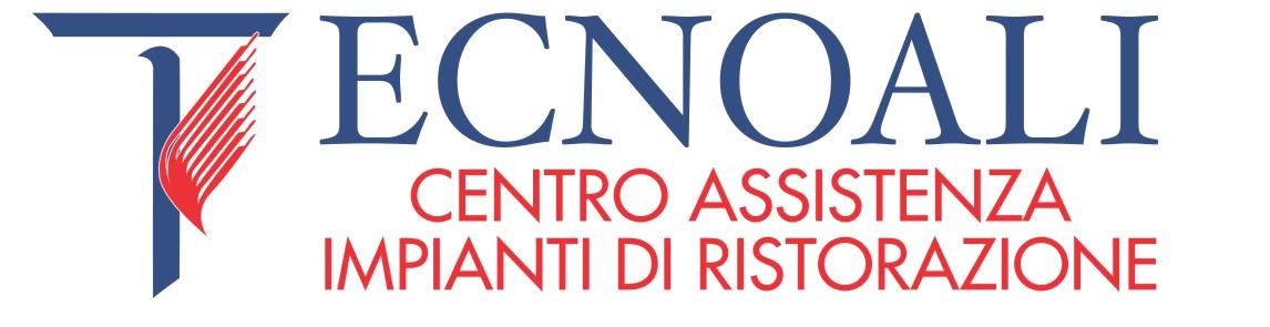 Tecnoali Rimini